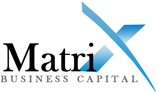 Matrix Business Capital, Your complete source for business financing
